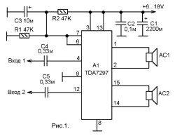 usilitel-zvuka-na-mikrosheme-tda7297.jpg