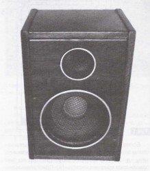 акустическая система для дома своими руками