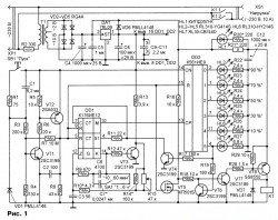 Простой таймер включения и выключения электроприборов своими руками