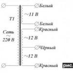 Ремонтируем акустическую систему Sven 1HOOMTS-1