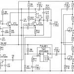 Радиоприемники для радиоуправляемых моделей