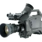 Видео-аудио техника Panasonic 1990 годов