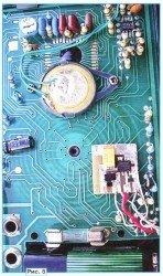 plata-tajmera-multimetr-m-838