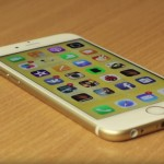 Полный обзор iPhone 6s