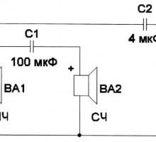 Как сделать качественные акустические колонки и усилитель мощности