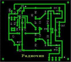 pechatnaja_plata_usilitelja_moshhnosti_dorofeeva