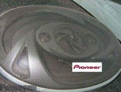 dinamiki_pioner