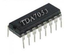 tda7053_mikroshema