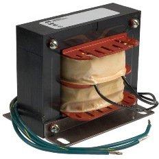 Ремонт трансформатора вторичной обмотки