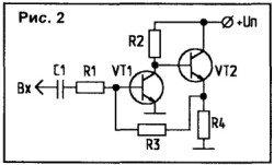 tranzistornyj_generator_toka