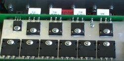 radiatory_dlja_tranzistorov