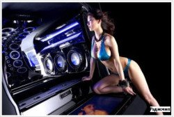 kak_vybrat_akustiku_v_avtomobil