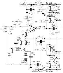 usilitel_nizkoj_chastoty_na_polevyh_tranzistorah