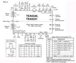 tea6320_mikroshema