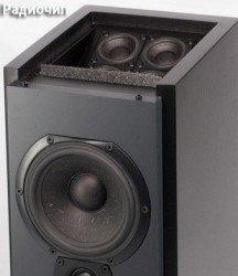 akusticheskie-kololnki-triad-in-room-silver-i-r-h