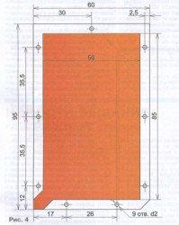 folgirovannyj-steklotekstolit