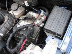 avtomobilnaya-akkumulyatornaya-batareya