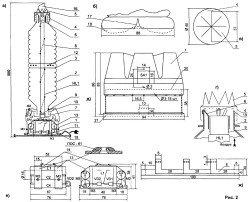 konstrukciya-svetilnika-svecha