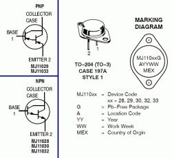 vyvody-tranzistora