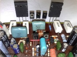 radioshema-usilitelya-na-tranzistorah