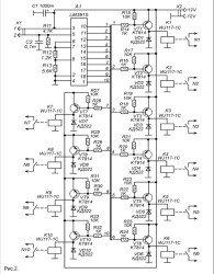 dvuhprovodnyj-distancionnyj-pereklyuchatel