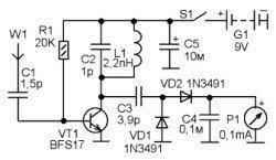 indikator-wi-fi-signala