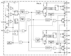 mostovoj-avtogeneratornyj-drajver