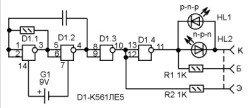 probnik-bipolyarnyh-tranzistorov