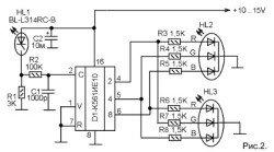 rgb-svetodiody-na-mikrosheme-k561ie10