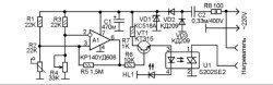 samodelnyj-termoregulyator