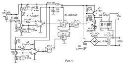 shema-termostata-dvuhporogovogo