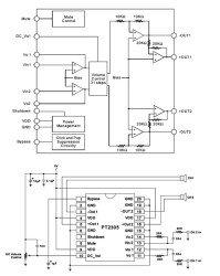 unch-s-regulyatorom-gromkosti-rt2305