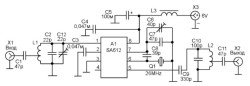 konverter-50-28-mhz