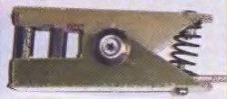 magnitoprovod-steklotekstolit