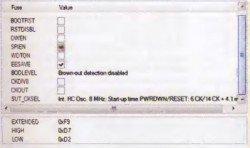 mikrokontroller-programmiruetsya