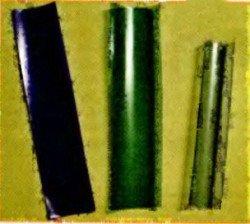 obrazy-fotorezistorov