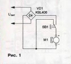 shema-mikrodreli