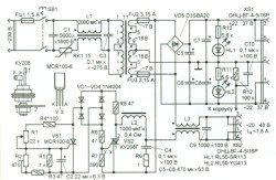 blok-pitaniya-dlya-42v-elektropayalnika