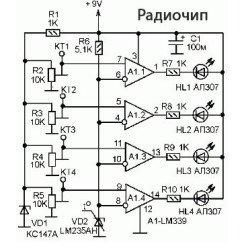 indikator-temperatury-lm339