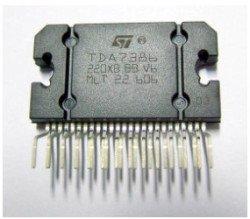 mikroshema-tda7386