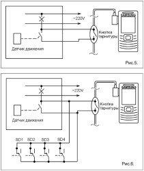 telefon-samsung-datchik-dvizheniya