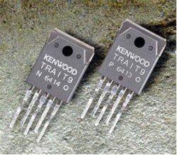 tranzistory-trait9n-p
