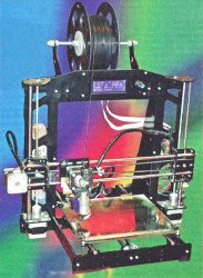 prusa-i3-steel-3d-printer