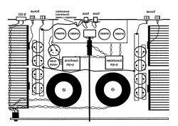 gibridnyj-lampovyj-usilitelya-s-simmetrichnoj-komponovkoj