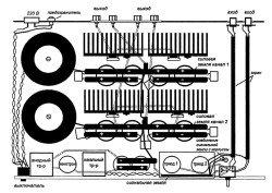 gibridnyj-usilitel-s-asimmetrichnoj-komponovkoj