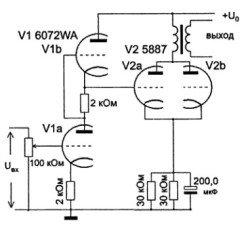 usilitel-zvuka-m-10-audio-note