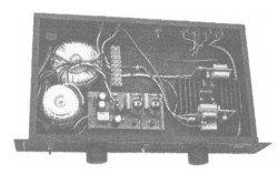 usilitel-zvuka-na-moshhnyh-integralnyh-mikroshemah
