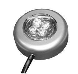 универсальный светодиодный светильник