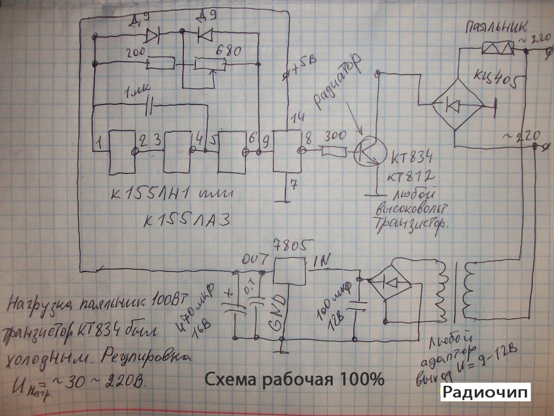 regulyator-temperatury-payalnika