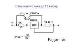 stabilizator-toka-10a